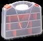 Органайзеры, блоки для мелочей