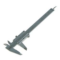 Штангенциркуль, ШЦ -150 - 0,1 кл 2 (шт.) - фото 9621