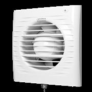 Вентилятор (OPTIMA 4) 100 мм