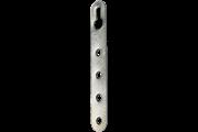 Подвеска мебельная 105 мм оцинкованая  (шт.)