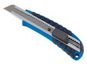 "Нож ""Basic-auto"", автоблокировка, 18 мм (Remocolor) (шт.)"