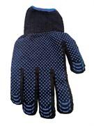 Перчатки акриловые с ПВХ (шт.)