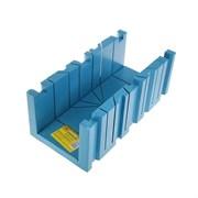 Стусло пластмассовое, многофункциональное, 350 x 120 х 110 мм (Hobbi) (шт.)