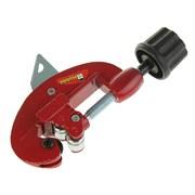 Труборез, 3-28 мм, для труб из цветных металлов (Hobbi) (шт.)