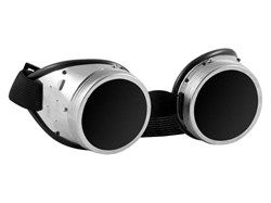 Очки для газовой сварки ЗН-56 (шт.) - фото 5729