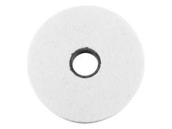 Круг заточной 25А, 125 х 20 х 32 мм (шт.) - фото 7967