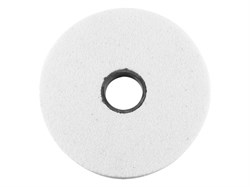 Круг заточной 25А, 200 х 20 х 32 мм (шт.) - фото 7970