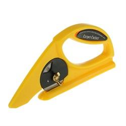 Нож для напольных покрытий, 45 мм (Hobbi) (шт.) - фото 9776