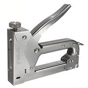 Степлер строительный скобозабивной, тип скобы №53, металлический корпус(шт.)