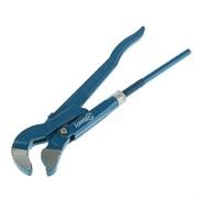 Ключ трубный тип S, №1