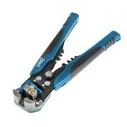 Приспособление для автоматической зачистки кабеля (Hardax) (шт.)