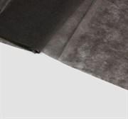 """Укрывной материал """"Мульча черная"""" 10 х 1,6 м, плотность 60 гр / кв.м"""