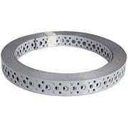 Перфорированная лента прямая LP 25 х 0,55 мм (шт.)