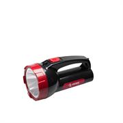 Фонарь светодиодный аккумуляторный Accu9105LED