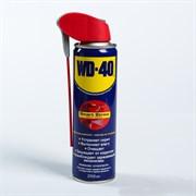 Смазка универсальная WD-40 250мл
