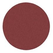 Круг абразивный на ворсовой основе, под липучку, Р150, 125 мм, 10шт. (Hardax) (уп.)