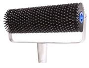 Валик игольчатый, крупная игла, 105 мм х 500 мм (шт.)
