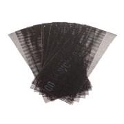 Сетка абразивная Р100, 105 х 280 мм, 10шт. (Hobbi) (уп.)