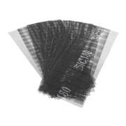 Сетка абразивная Р180, 105 х 280 мм, 10шт. (Hobbi) (уп.)