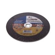 Круг зачистной по металлу 230 х 6,0 х 22 мм (шт.)