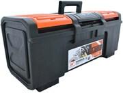 Ящик для инструментов BOOMBOX, 59 х 27 х 26 см, 24 дюйма