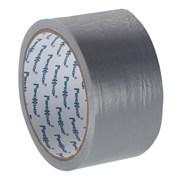 Лента клейкая TPL, серая,50 мм х 40 м   (шт.)