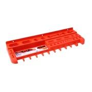 Полка для инструмента пластмассовая, 47,5 см