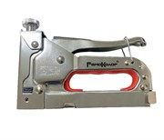 Степлер скобозабивной металлический корпус, тип скобы 53, 4-14 мм