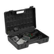 Сварочный аппарат для PP-R труб, ОПТИМА, 600 Вт, 20,25, 32мм, (шт.)
