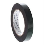 Лента клейкая двухсторонняя, монтажная, черная основа 12 мм х 5 м (шт.)