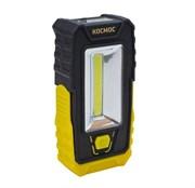 Фонарь светодиодный KocAu6006COB