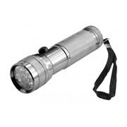 Фонарь светодиодный M3712-C-LED