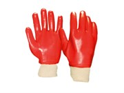 Перчатки маслобензостойкие (шт.)