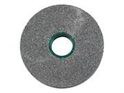 Круг заточной 63С, 175 х 20 х 32 мм (шт.)