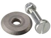 Режущий элемент для плиткореза, диаметр 15 мм (Hobbi) (шт.)