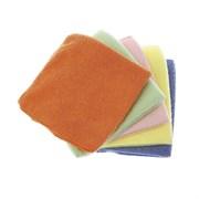 Салфетка универсальная из микрофибры 300*300 (шт.)